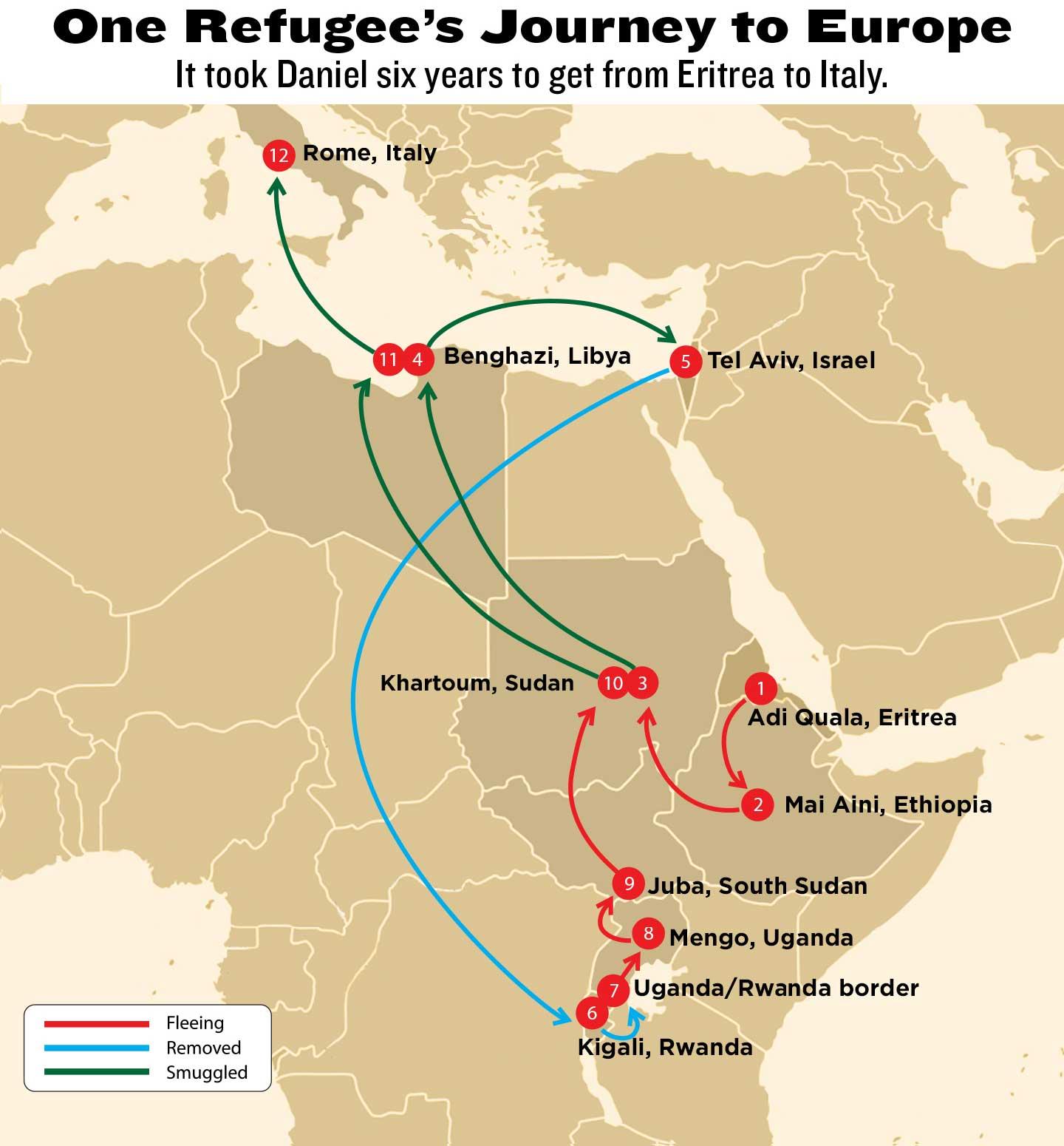 Sudan: Perilous Crossroads on Refugee Map on atlas mountains map, egypt and sudan map, nile sudan map, damascus syria map, casablanca morocco map, accra ghana map, zambezi river africa map, south sudan region map, south sudan natural resources map, tehran map, istanbul turkey map, tripoli libya map, tel aviv map, dongola sudan map, nairobi map, riyadh map, nile river map, s. sudan map, mogadishu somalia map,